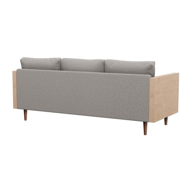 Banx Sofa 882960