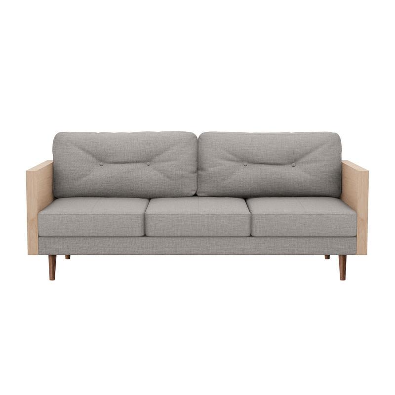 Banx Sofa 883002