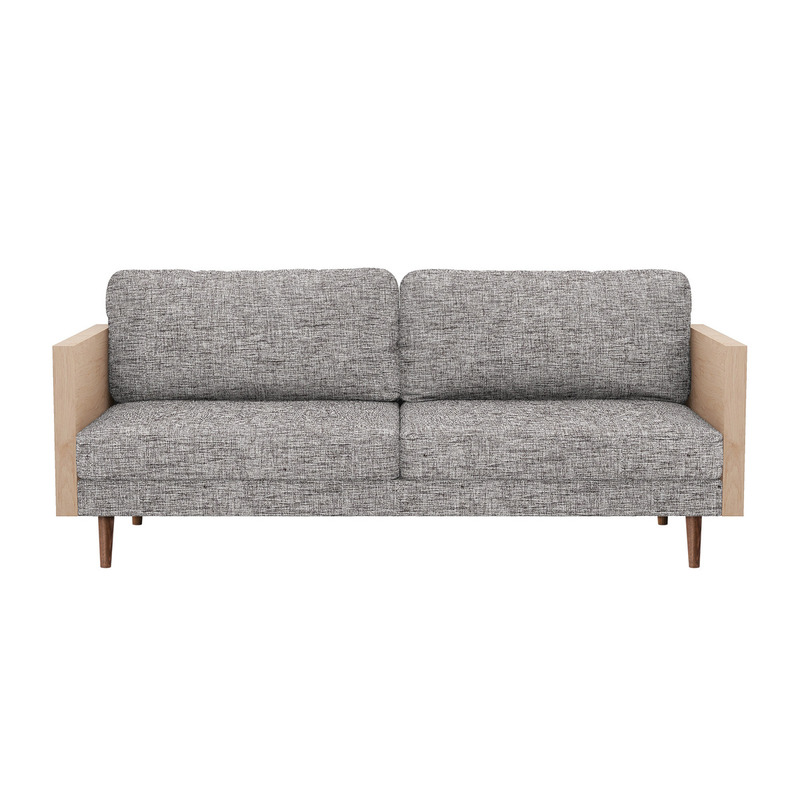 Banx Sofa 882456