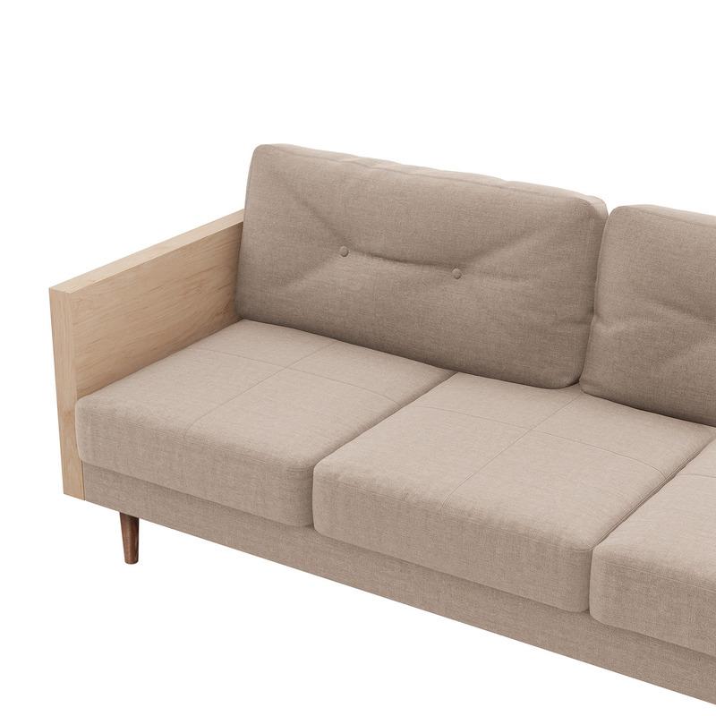 Banx Sofa 882103
