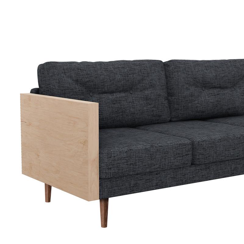 Banx Sofa 882283