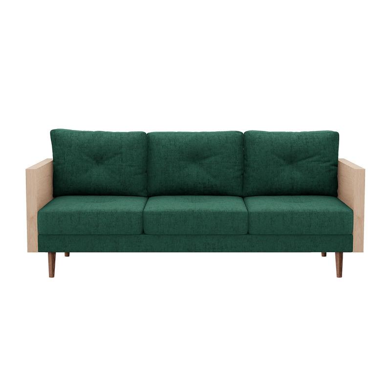 Banx Sofa 882131