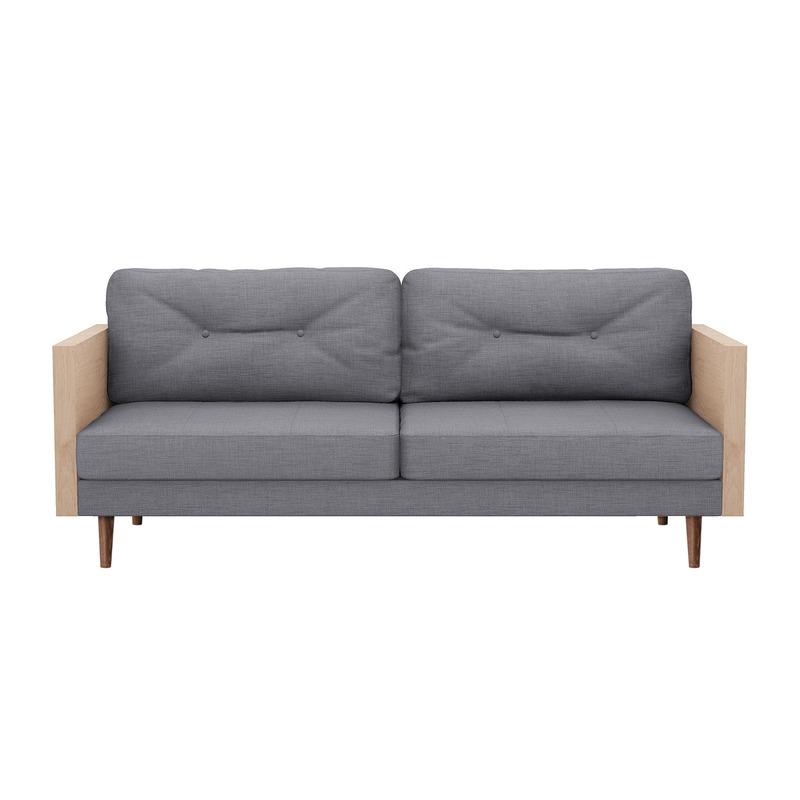 Banx Sofa 882643