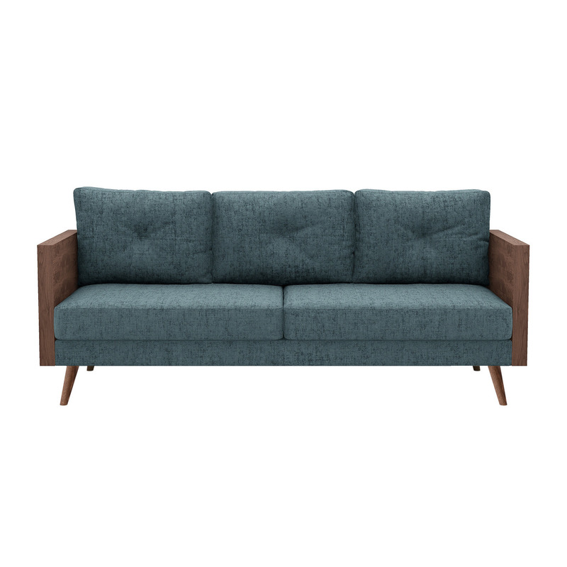 Banx Sofa 487269