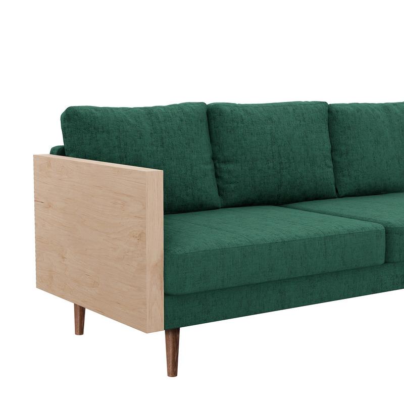 Banx Sofa 882113