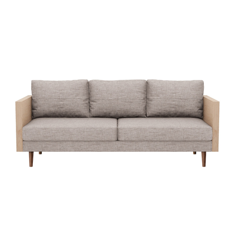 Banx Sofa 882359