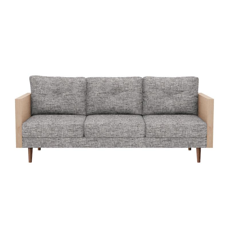 Banx Sofa 882428