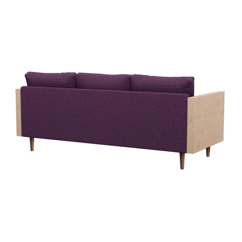 Banx Sofa 882477