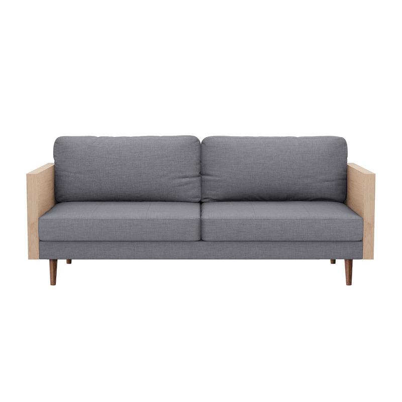 Banx Sofa 882624