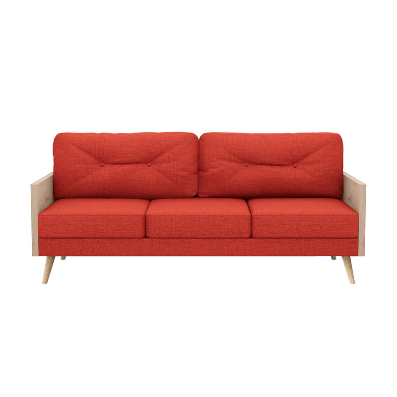 Soba Sofa 422511