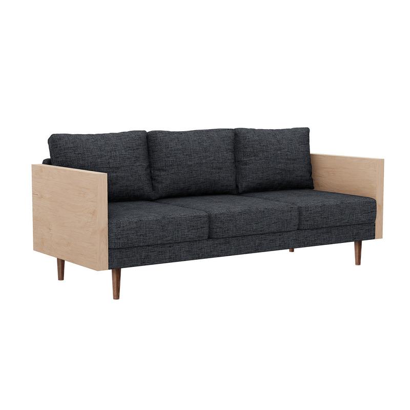 Banx Sofa 882237