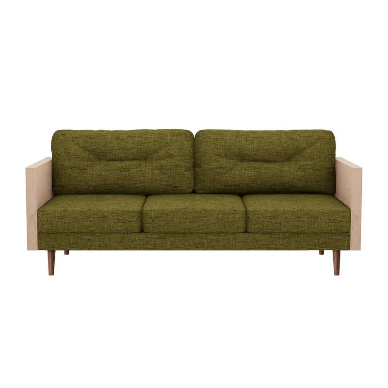 Banx Sofa 882752