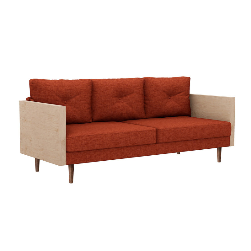 Banx Sofa 882675