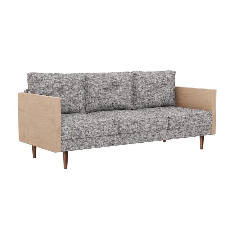 Banx Sofa 882426