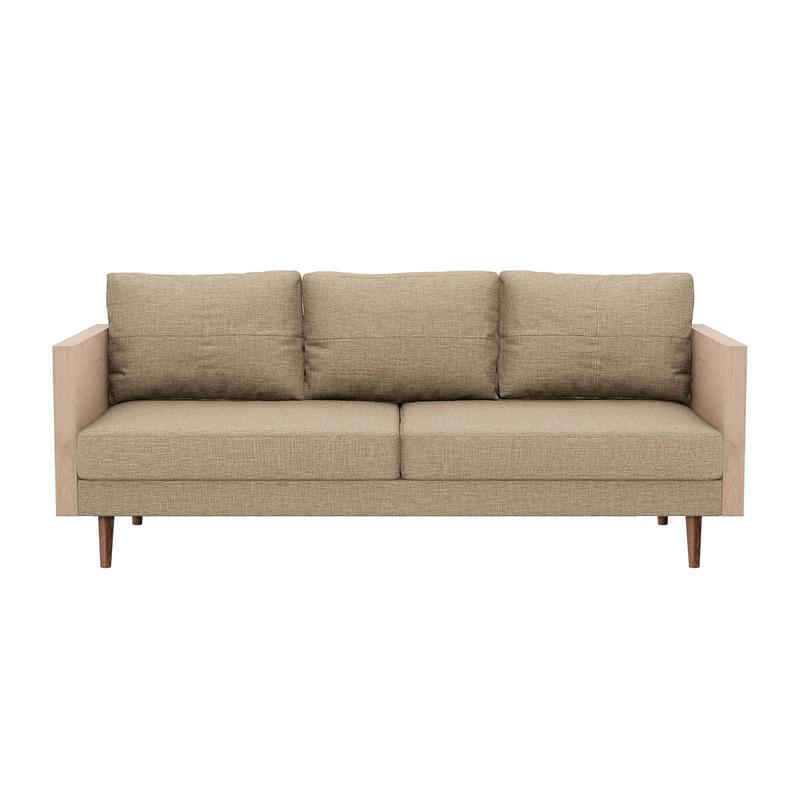 Banx Sofa 882893