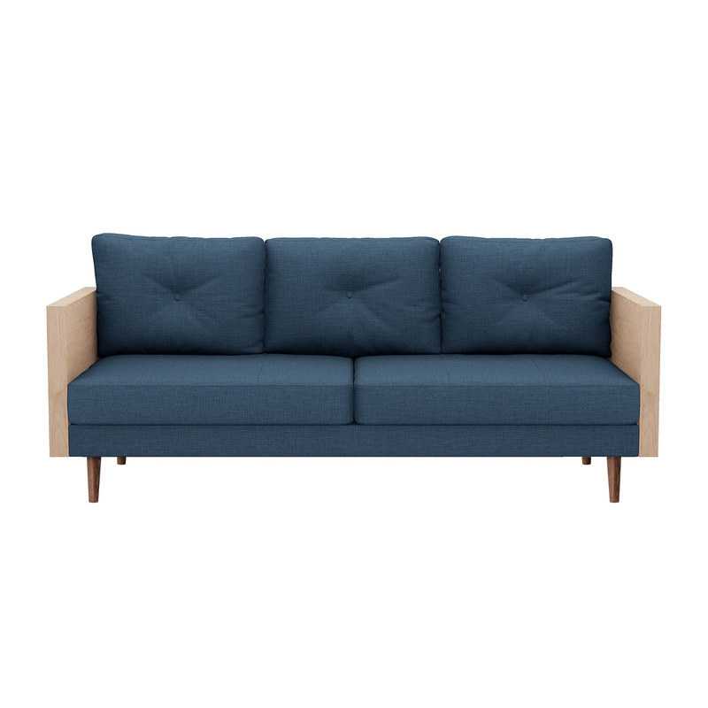 Banx Sofa 882556