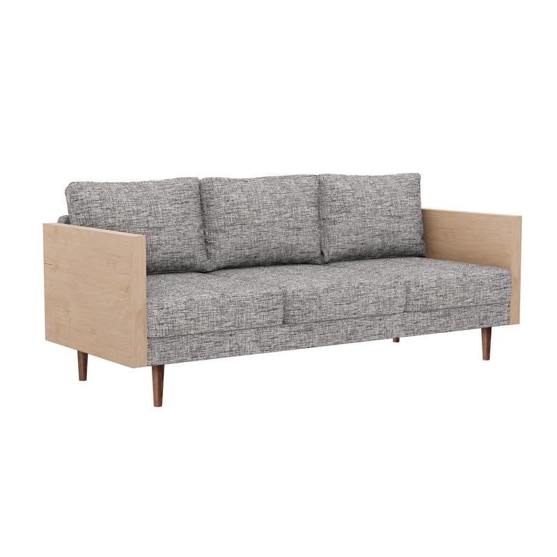 Banx Sofa 882416