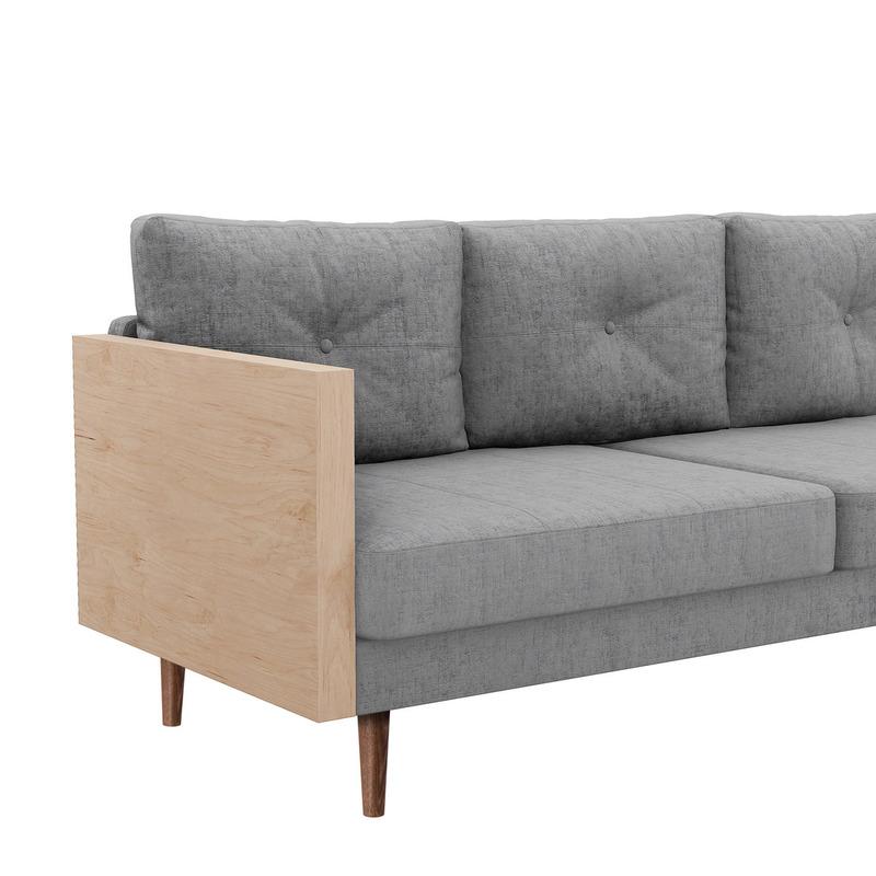 Banx Sofa 882304