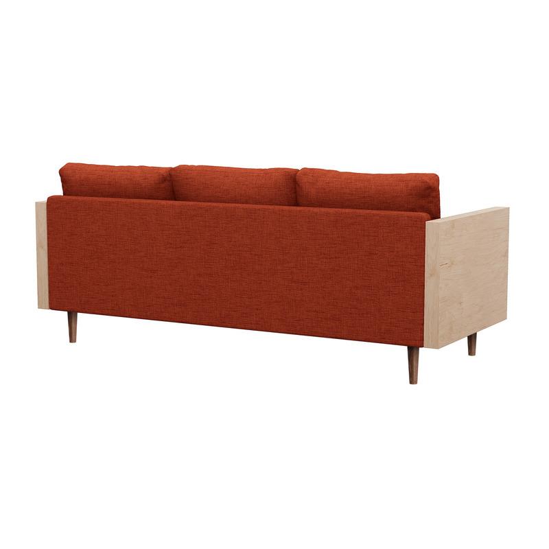 Banx Sofa 882645