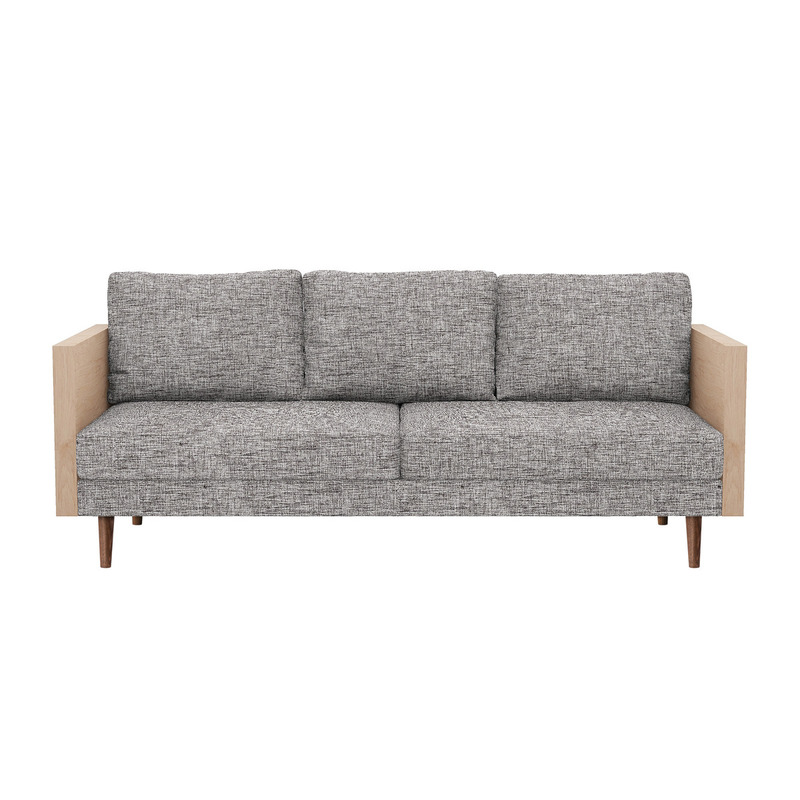 Banx Sofa 882422