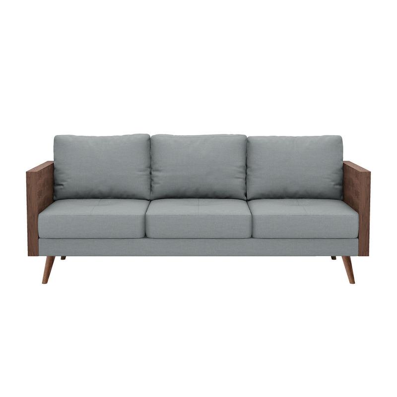 Banx Sofa 487126