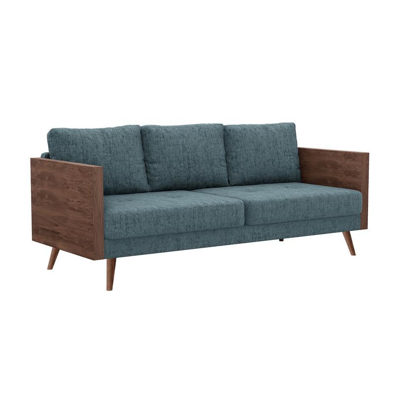 Banx Sofa 487263