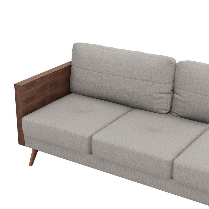 Banx Sofa 488310