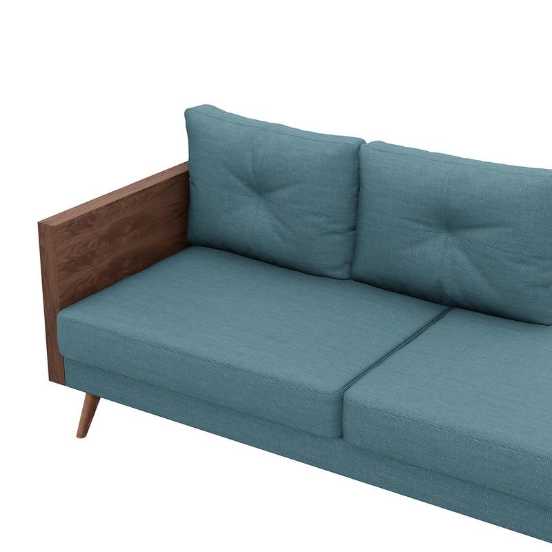 Banx Sofa 487206