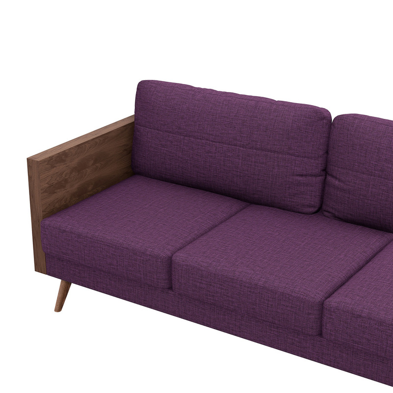 Banx Sofa 488003
