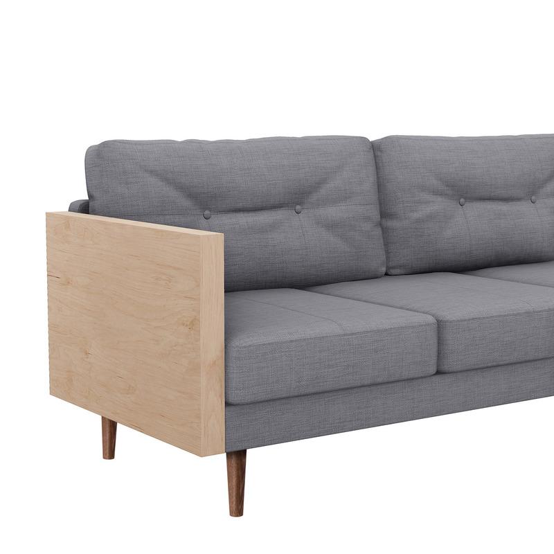 Banx Sofa 882635