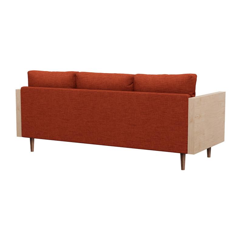 Banx Sofa 882658