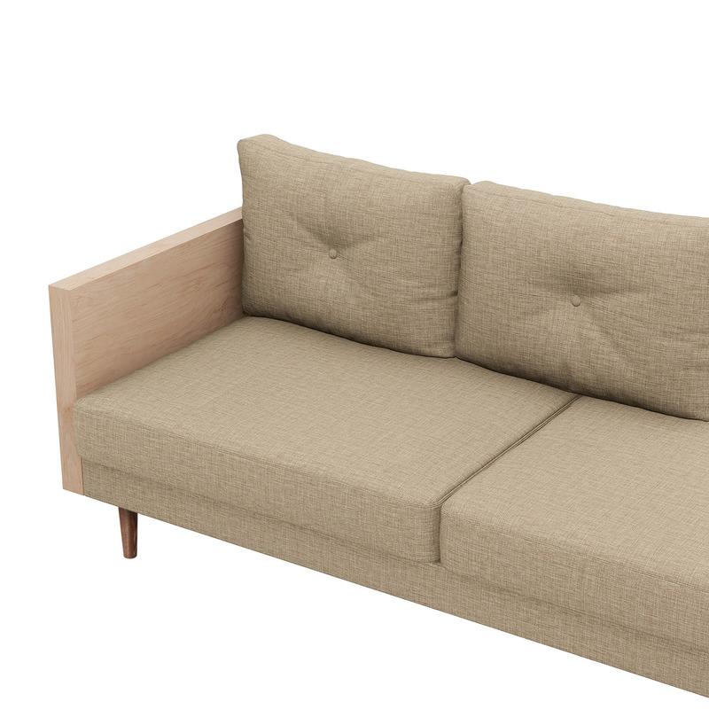 Banx Sofa 882912