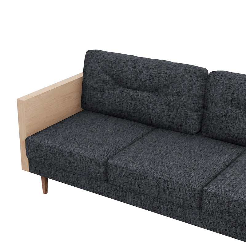 Banx Sofa 882276