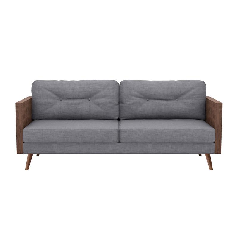 Banx Sofa 487839
