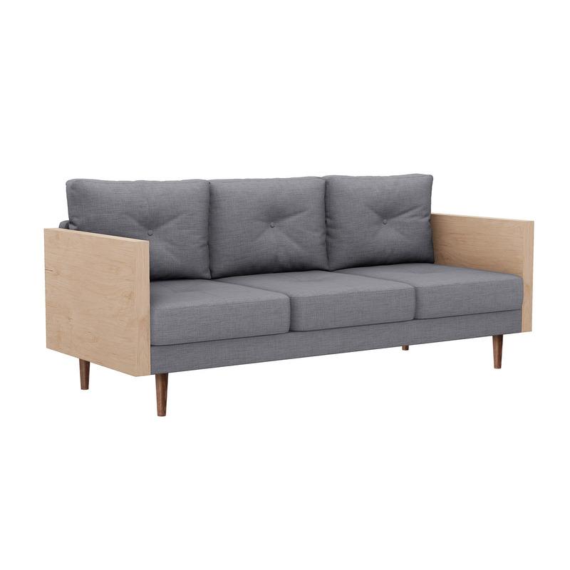 Banx Sofa 882611