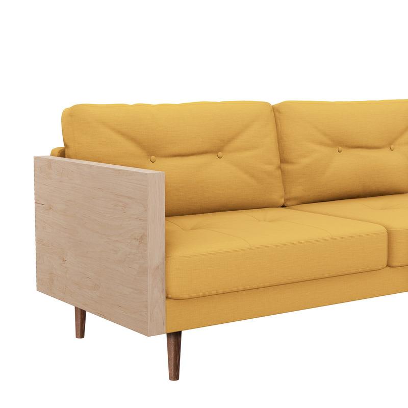 Banx Sofa 882915