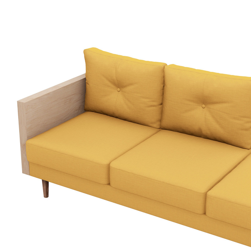 Banx Sofa 882847