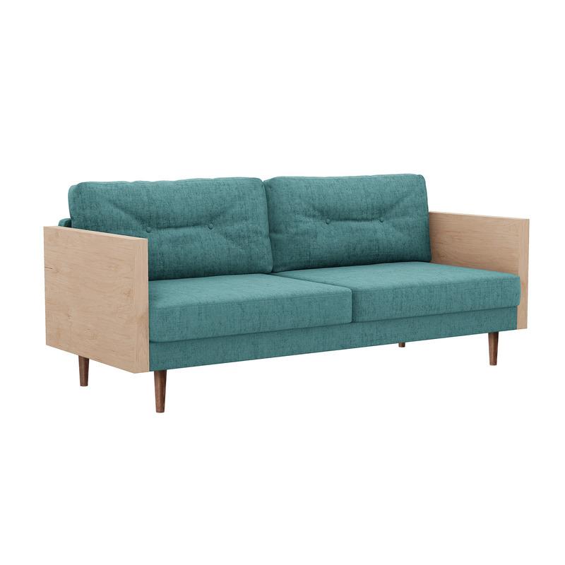Banx Sofa 882042