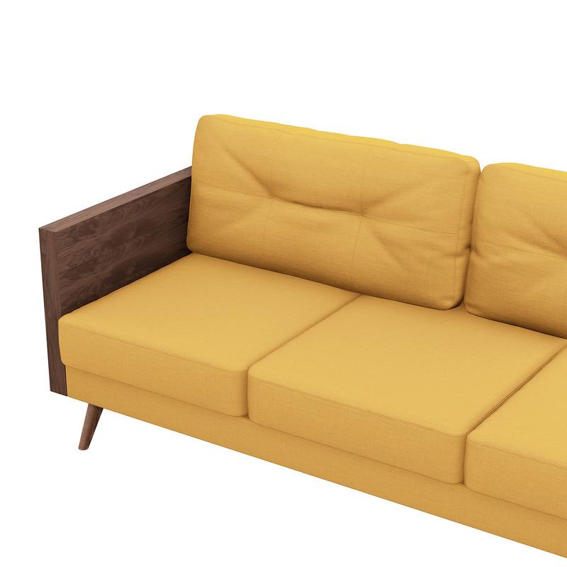 Banx Sofa 488363