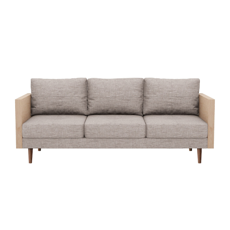Banx Sofa 882358