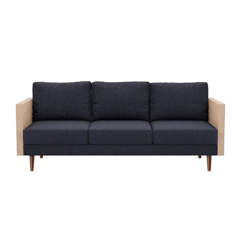 Banx Sofa 882166