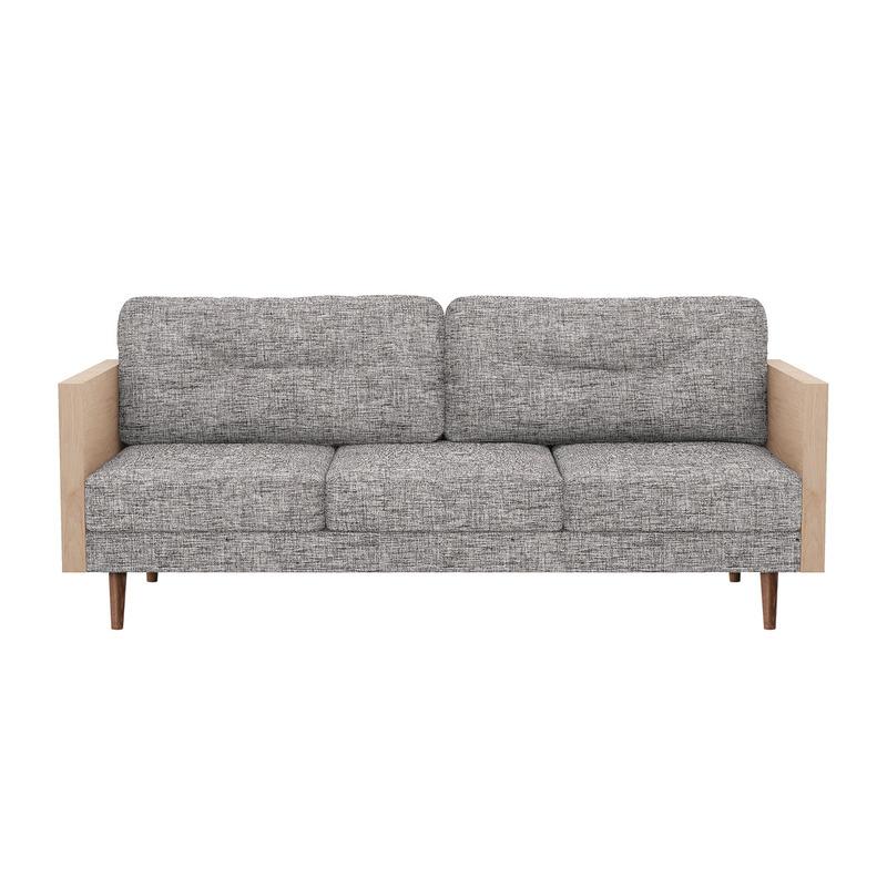 Banx Sofa 882458
