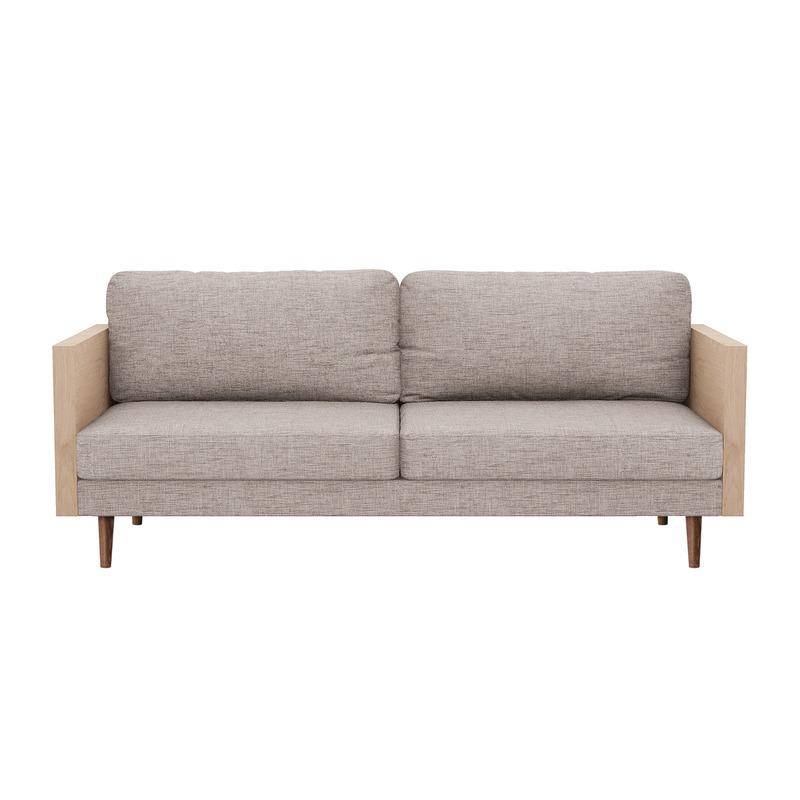 Banx Sofa 882379