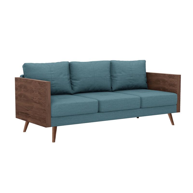 Banx Sofa 487203