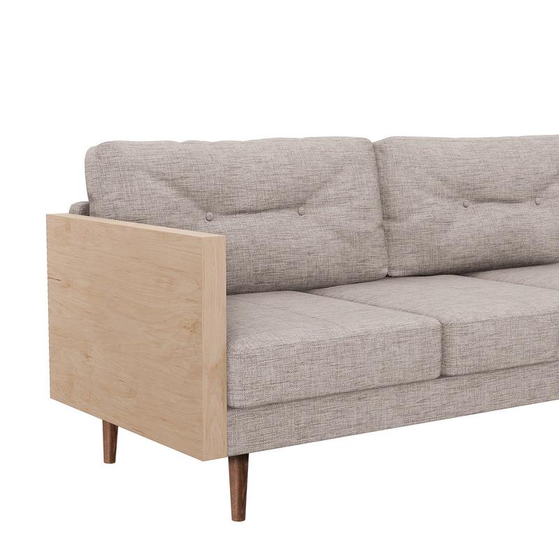 Banx Sofa 882401