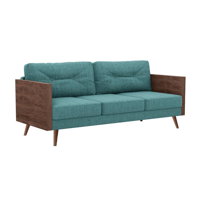 Banx Sofa 487472