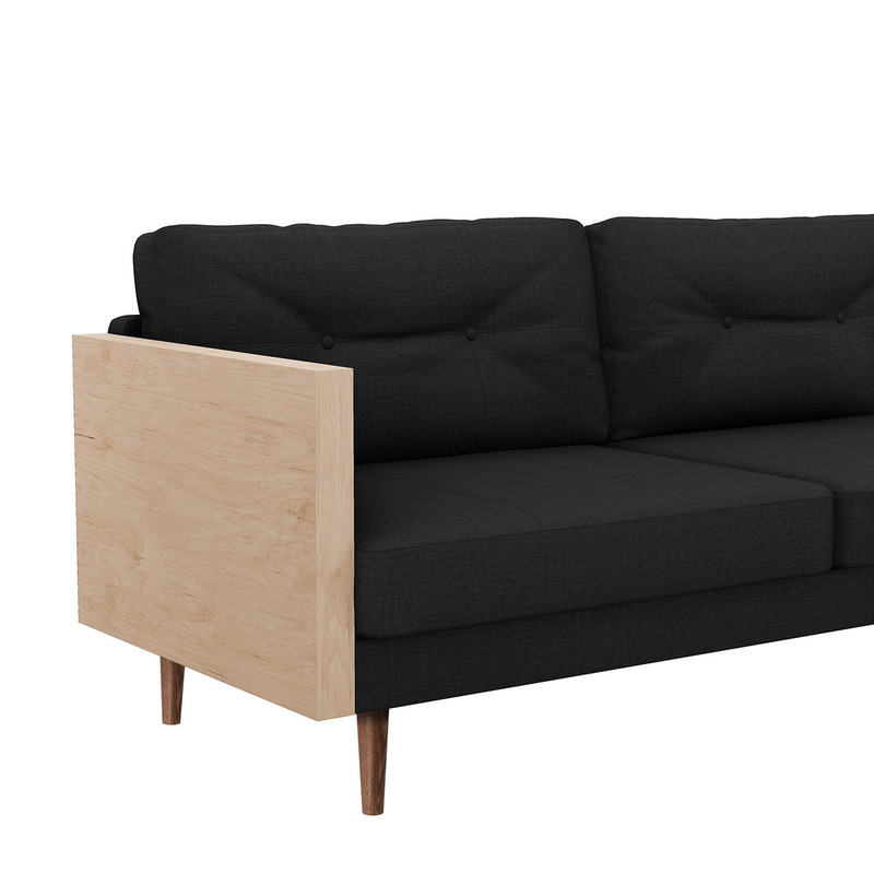Banx Sofa 882822