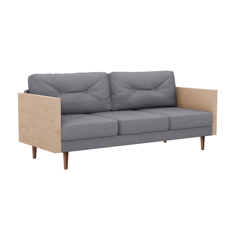 Banx Sofa 882648