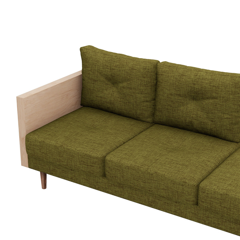 Banx Sofa 882721