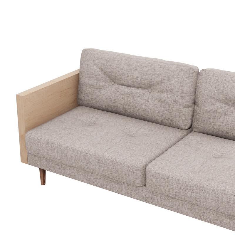 Banx Sofa 882402